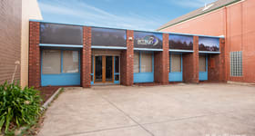 Offices commercial property for sale at 42 King William Street Kent Town SA 5067