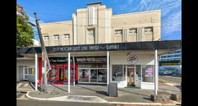 Shop & Retail commercial property for sale at 73 Victoria Street Bunbury WA 6230