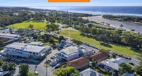 Shop & Retail commercial property for sale at 16 Elizabeth Street Pottsville NSW 2489