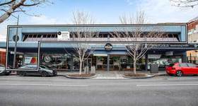 Offices commercial property for sale at 12/131-147 Walker Street Dandenong VIC 3175
