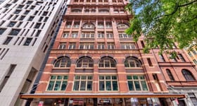 Offices commercial property for sale at Reid House Unit 13, 75 King Street Sydney NSW 2000