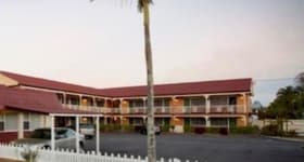 Hotel, Motel, Pub & Leisure commercial property for sale at QLD
