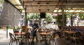 Hotel, Motel, Pub & Leisure commercial property for sale at Ground  Shop 16/1000 Ann Street Fortitude Valley QLD 4006