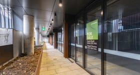Offices commercial property for sale at Unit C21/1 Elouera Street Braddon ACT 2612