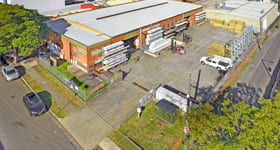 Development / Land commercial property for sale at 4 & 6 Orchard Road Brookvale NSW 2100