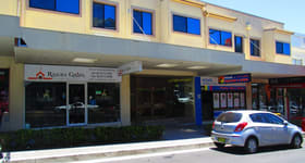Offices commercial property for sale at Five Dock NSW 2046
