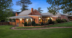 Hotel, Motel, Pub & Leisure commercial property for sale at 7-11 Towong Street Corryong VIC 3707