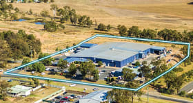 Showrooms / Bulky Goods commercial property for sale at 56 Kenilworth Street Morgan Park QLD 4370
