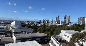 Offices commercial property for sale at Unit 35/123B Colin Street West Perth WA 6005