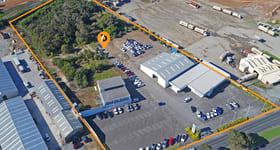 Development / Land commercial property for sale at 422 Albany Highway Orana WA 6330