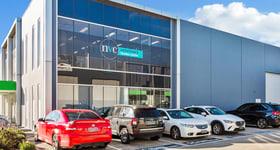 Factory, Warehouse & Industrial commercial property for sale at 8/37 Keilor Park Drive Keilor Park VIC 3042