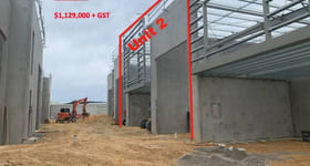 Factory, Warehouse & Industrial commercial property for sale at Unit 2/One Inventory Court Arundel QLD 4214