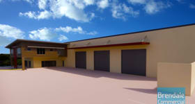 Development / Land commercial property for sale at Crestmead QLD 4132