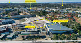 Showrooms / Bulky Goods commercial property for sale at 12 Argong Chase Cockburn Central WA 6164