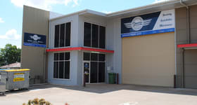 Rural / Farming commercial property for lease at 5-9 Robertson Street - Unit 3 South Toowoomba QLD 4350