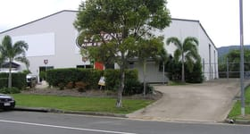 Factory, Warehouse & Industrial commercial property for lease at 41-43 Hargreaves Street Edmonton QLD 4869