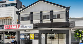 Medical / Consulting commercial property for sale at 260-264 Sturt Street Townsville City QLD 4810