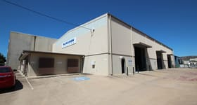 Factory, Warehouse & Industrial commercial property sold at 68 Crocodile Crescent Mount St John QLD 4818