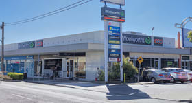 Shop & Retail commercial property for lease at 48-64 Blackwall Road Woy Woy NSW 2256