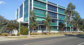 Offices commercial property sold at Suite 24/20 Enterprise Drive Bundoora VIC 3083