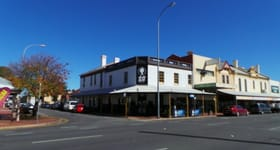 Hotel, Motel, Pub & Leisure commercial property sold at 126 Port Road Hindmarsh SA 5007