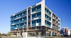 Offices commercial property sold at 27/240 Plenty Road Bundoora VIC 3083