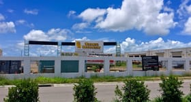 Development / Land commercial property for lease at 571 Woolcock Street Mount Louisa QLD 4814