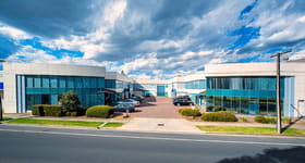 Offices commercial property sold at 987 Port Road Cheltenham SA 5014