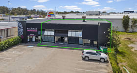 Showrooms / Bulky Goods commercial property for lease at 2/9 North Shore Dr Burpengary QLD 4505