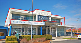 Medical / Consulting commercial property for lease at Level 1/346 Griffith Road Lavington NSW 2641