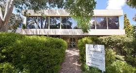 Offices commercial property for lease at 7 Greenhill Road Wayville SA 5034