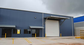 Factory, Warehouse & Industrial commercial property for lease at Tenancy 3/8-12 Walters Drive Harristown QLD 4350
