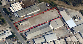Development / Land commercial property for lease at Land/38 Suscatand Street Rocklea QLD 4106