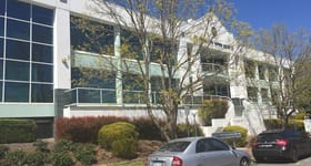 Offices commercial property for sale at 12/26-28 Napier Close Deakin ACT 2600