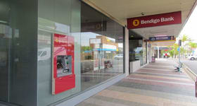 Offices commercial property for lease at 74 Goondoon Street Gladstone Central QLD 4680