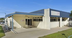 Offices commercial property for lease at Suite 2, 36-40 Ingham Road West End QLD 4810