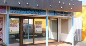 Shop & Retail commercial property for lease at 4/1407 Anzac Ave Kallangur QLD 4503