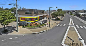 Medical / Consulting commercial property for lease at Shop  2/29 Railway Parade Darra QLD 4076