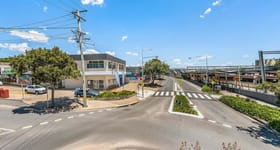 Shop & Retail commercial property for lease at Shop 2/29 Railway Parade Darra QLD 4076