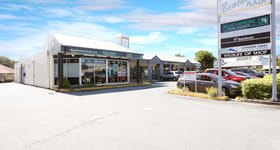 Shop & Retail commercial property for lease at 874 Beachmere Road Beachmere QLD 4510