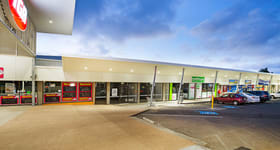Shop & Retail commercial property for lease at 21/187 Hume Street Toowoomba QLD 4350