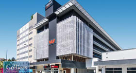Offices commercial property for lease at Ground - Lease D/22 Walker Street Townsville City QLD 4810