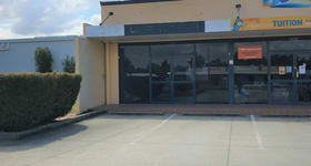 Offices commercial property for lease at 3/13 North Shore Dr Burpengary QLD 4505