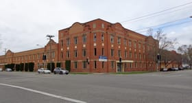 Industrial / Warehouse commercial property for lease at 567 Smollett Street Albury NSW 2640