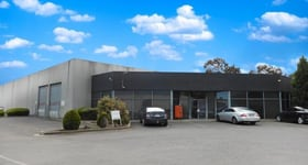 Showrooms / Bulky Goods commercial property for lease at 27/350 Settlement Road Thomastown VIC 3074