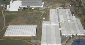 Factory, Warehouse & Industrial commercial property for lease at Shed C1 560 Byrnes Road Bomen NSW 2650