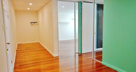 Medical / Consulting commercial property for lease at Suite 3, 85 Rose Street Annandale NSW 2038