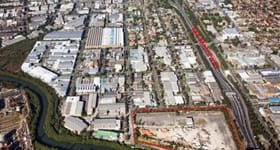 Development / Land commercial property for lease at Lot 1 Newton Road North Silverwater NSW 2128