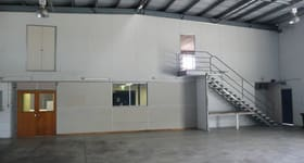Showrooms / Bulky Goods commercial property for lease at 35 Rendle Street Aitkenvale QLD 4814