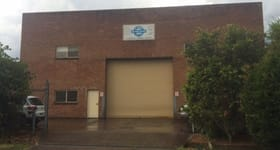 Factory, Warehouse & Industrial commercial property for lease at Part 11 Yalgar Road Kirrawee NSW 2232